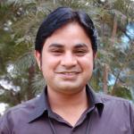 Chowdhary, Ritesh