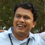 Patil, Amit
