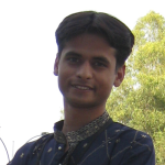 Seth, Kalpesh