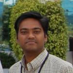 Vijaya Kumar, Vadrevu