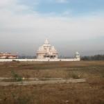 st Tukaram Gatha Mandir