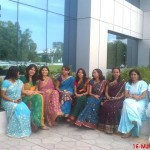 web_IMG_3000_India ethnic wear girls