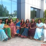 web_IMG_3000_India ethnic wear girls 2