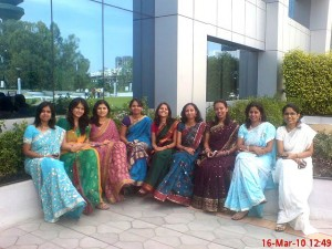 web_IMG_3000_India ethnic wear girls 2